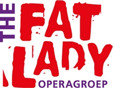 operagroep THE FAT LADY