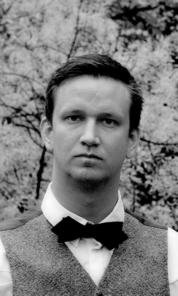 ODDBERGUR HEIMISSON_bas-bariton