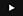 youtube_icoon_1.0 klein
