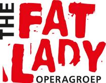 operagroep THE FAT LADY